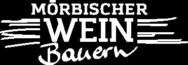 Mörbischer Weinbauern